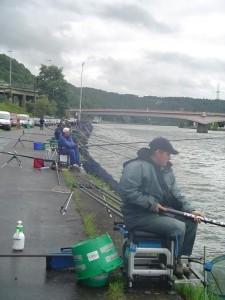 Amaury Jadin en Meuse.